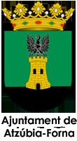 Ajuntament de Atzúbia-Forna