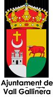 Ajuntament de Vall de Gallinera