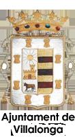 Ajuntament de Villalonga